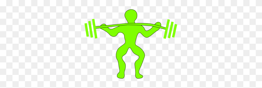 Weightlifting Clip Art - Free Weightlifting Clipart