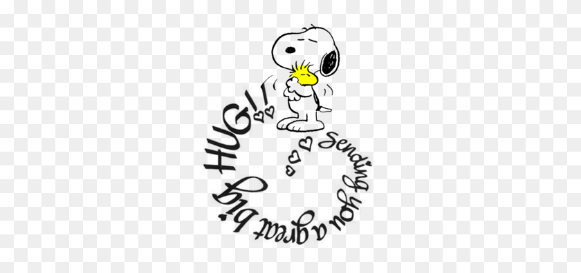 Welcome Back From Surgery Clipart - Hug Clipart