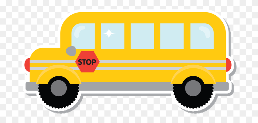 Welcome Back To School - Welcome Back To School Clipart