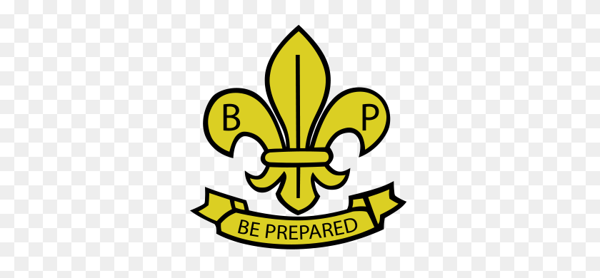 Welcome Bpsa - Cub Scout Logo Clip Art