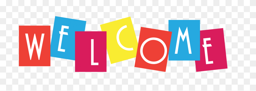 Welcome Png Images Transparent Free Download - Welcome PNG