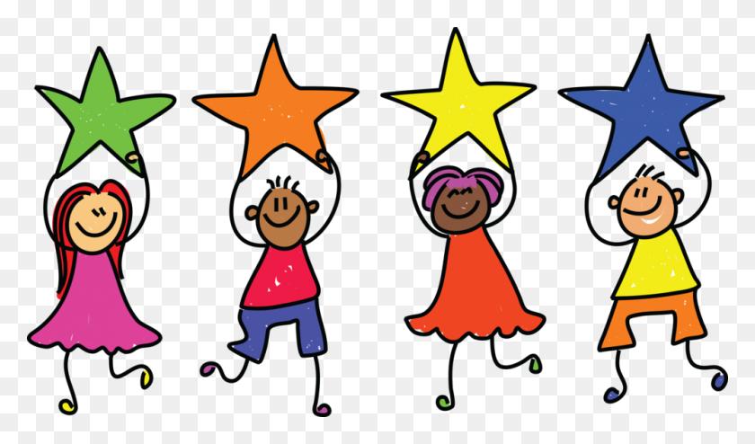 1000x557 Welcome To Kindergarten Clipart Free Download Clip Art - Welcome To Kindergarten Clipart