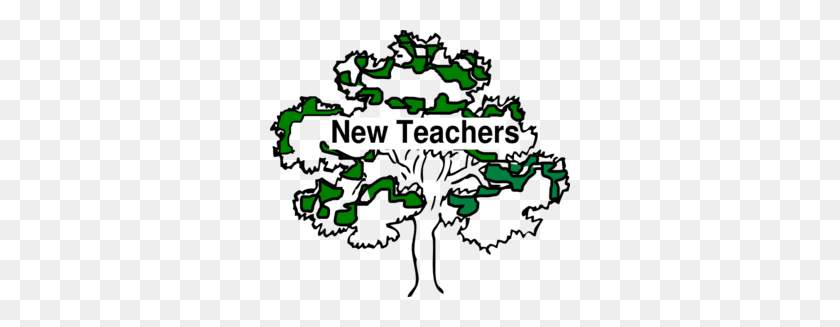 300x267 Welcome To New Teacher Clipart - Welcome To Kindergarten Clipart