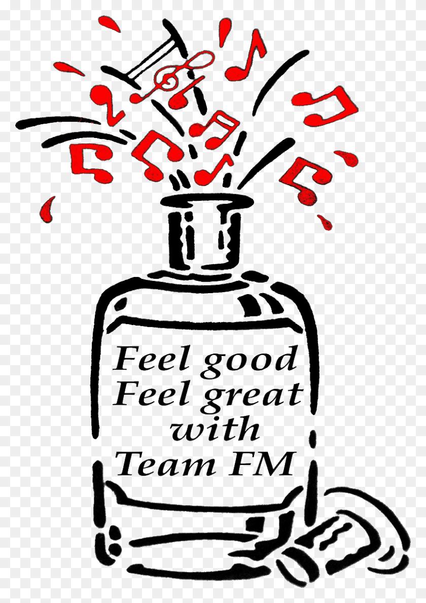 Welcome To Team Fm Team Fm - Welcome To The Team Clip Art