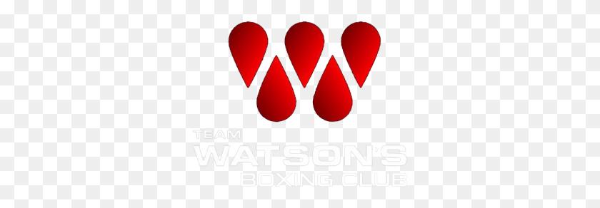 Welcome To Team Watson Boxing Club Team Watson Boxing Club - Welcome To The Team Clip Art