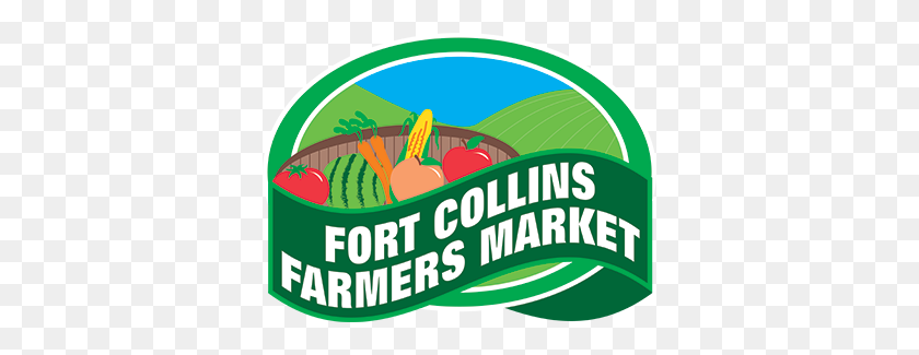 360x265 Welcome To The Fort Collins Farmers Market - Free Farmers Market Clipart