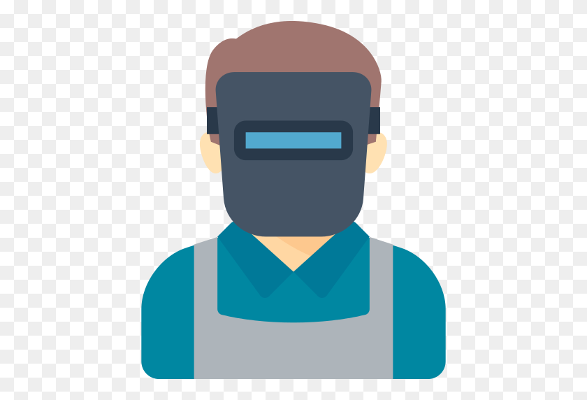 Welder Png Icon Welder Png Stunning Free Transparent Png Clipart Images Free Download