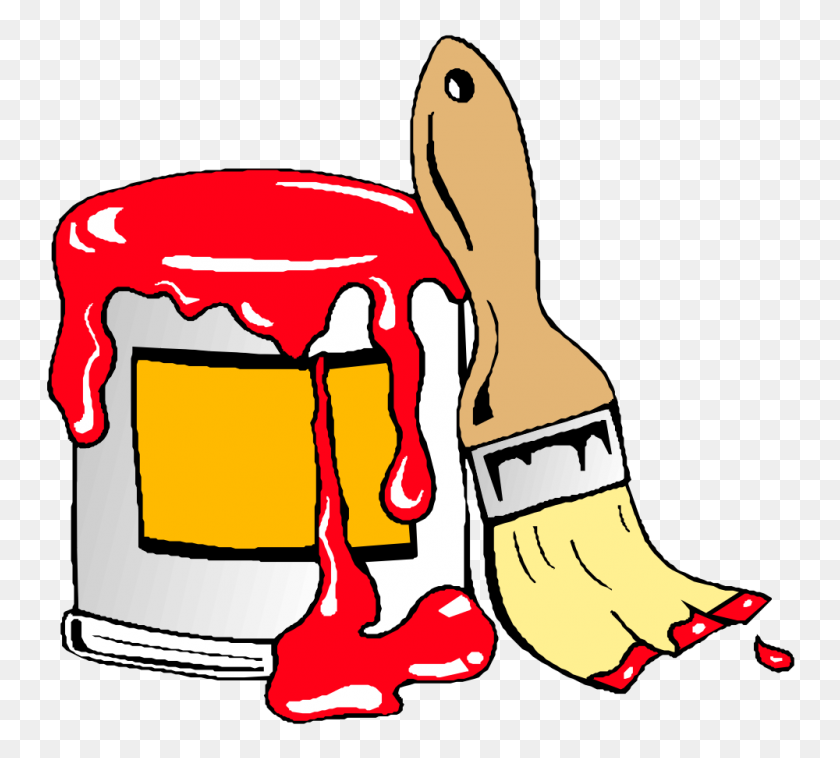 Well Clipart Clip Art - Whatever Clipart