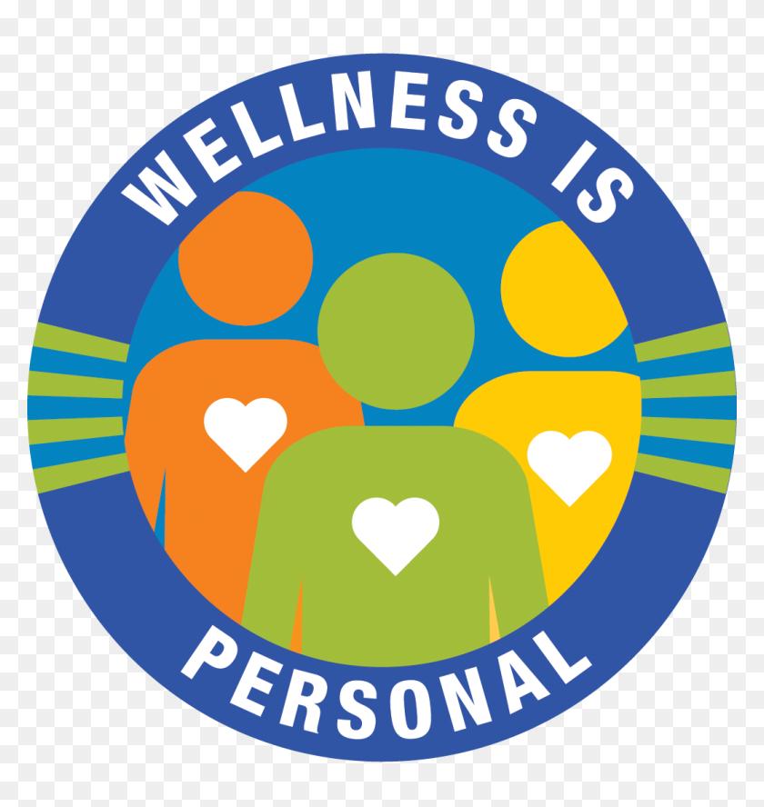 Wellness Is Personal Wellness Council Creighton University - Wellness Clipart
