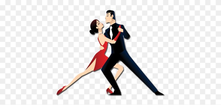 West Virginia Ballroom Dance Lessons - Swing Dance Clip Art