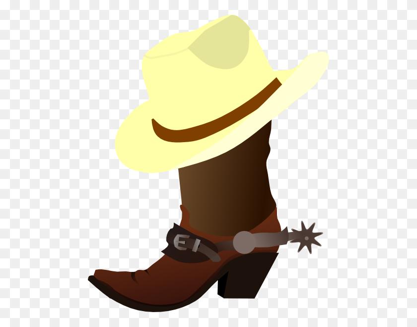 Western Clipart Free Western Clip Art Cowboy Cute Western Clipart - Cowboy Clip Art