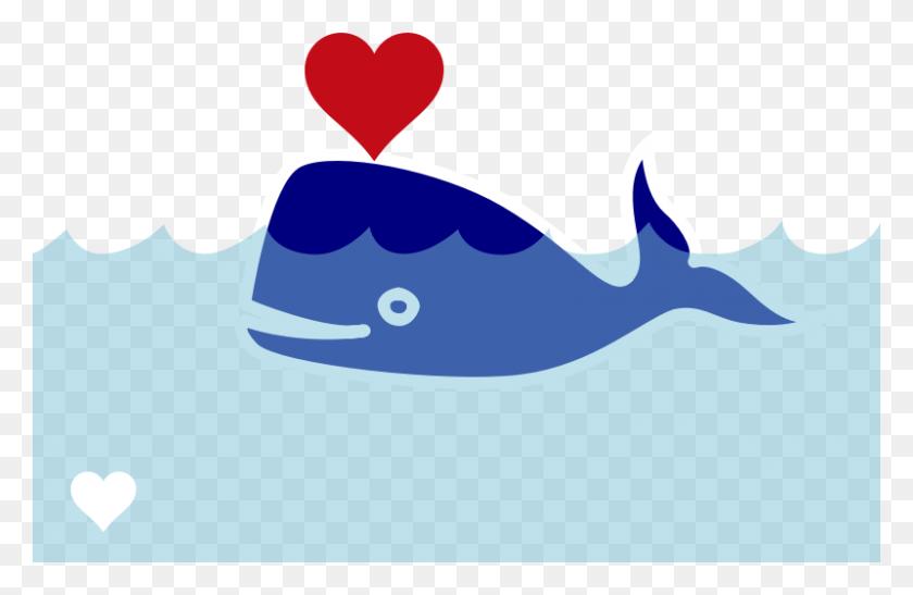 Whale Clip Art Free Look At Whale Clip Art Clip Art Images - Whale Tail Clip Art