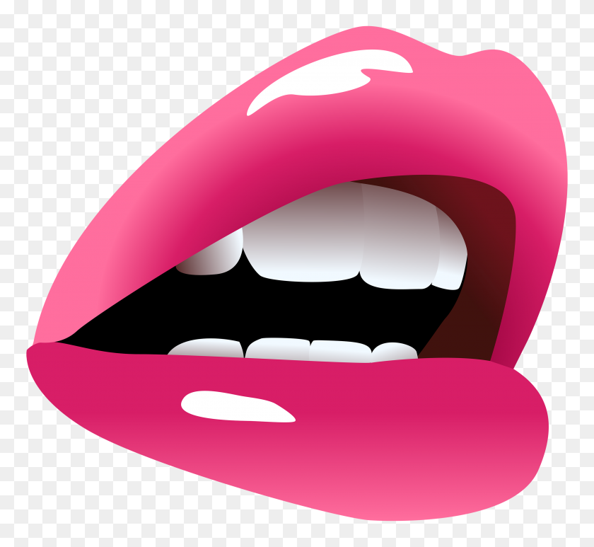 3000x2743 Whale Open Mouth Clipart Clipartfest - Monster Mouth Clipart