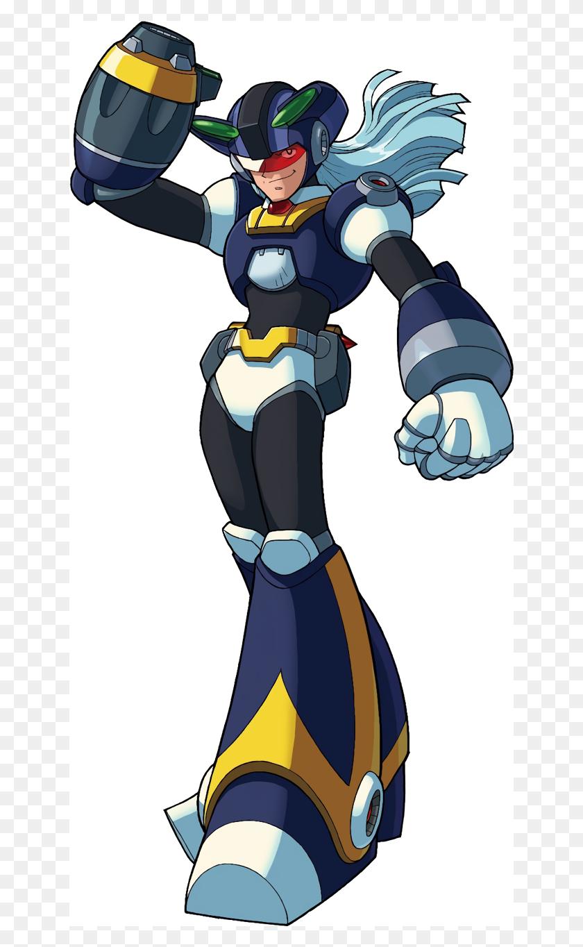 640x1304 What Do You Want For Mega Man Resetera - Mega Man X PNG