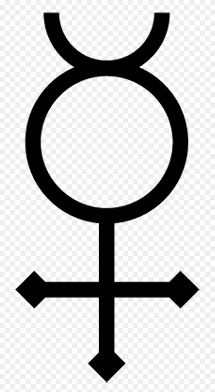 Alchemical Symbols Philosophy Alchemy Signs Elements Icon