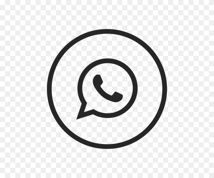 Whatsapp Icon Whatsapp Whats App Png And Vector For Free Download Whatsapp Icon Png Stunning Free Transparent Png Clipart Images Free Download