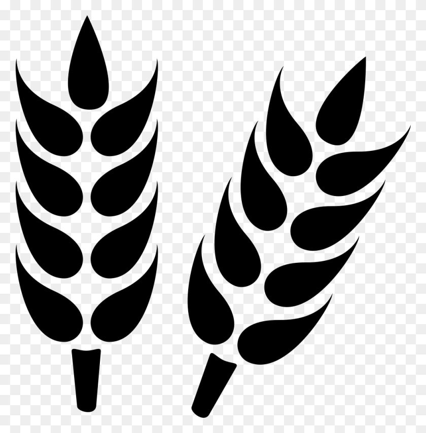 Image result for black and white wheat bundle clipart   Wheat bundle, Clip  art, Black and white