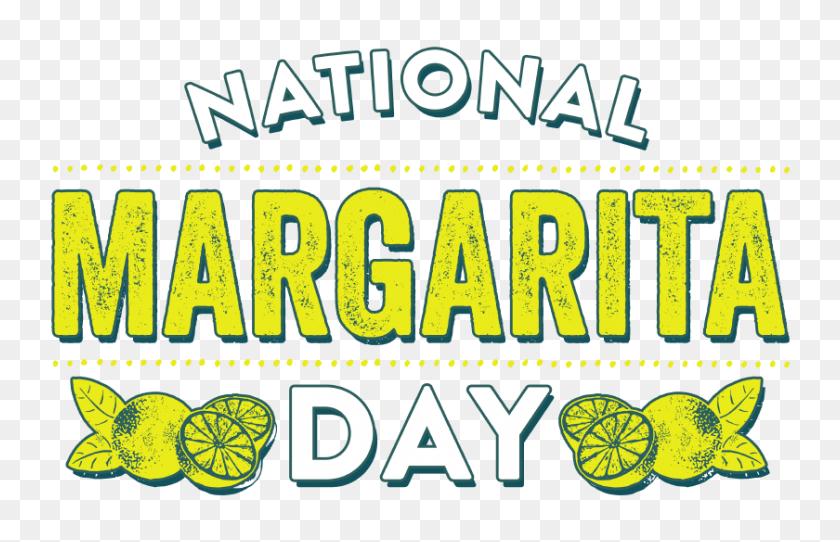 Where To Celebrate National Margarita Day In Oxford - Margarita PNG