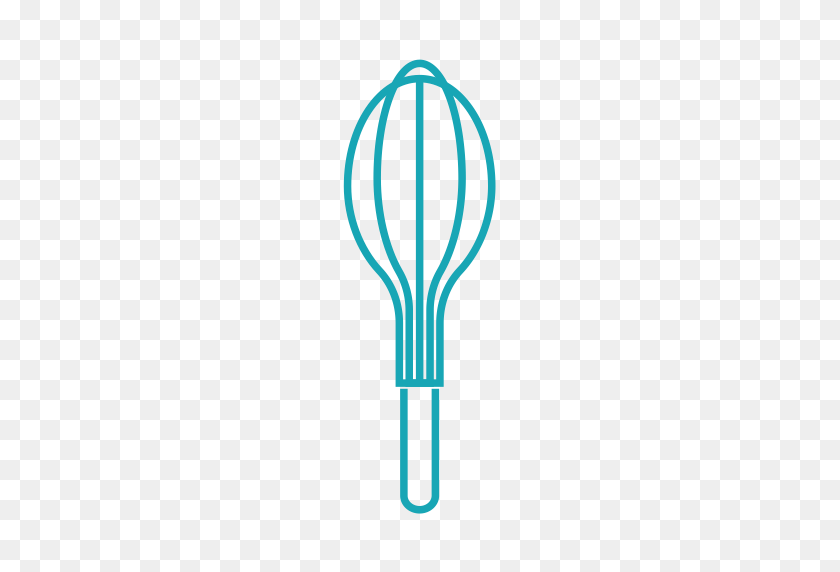 Whisk Icon With Png And Vector Format For Free Unlimited Download - Whisk Clipart