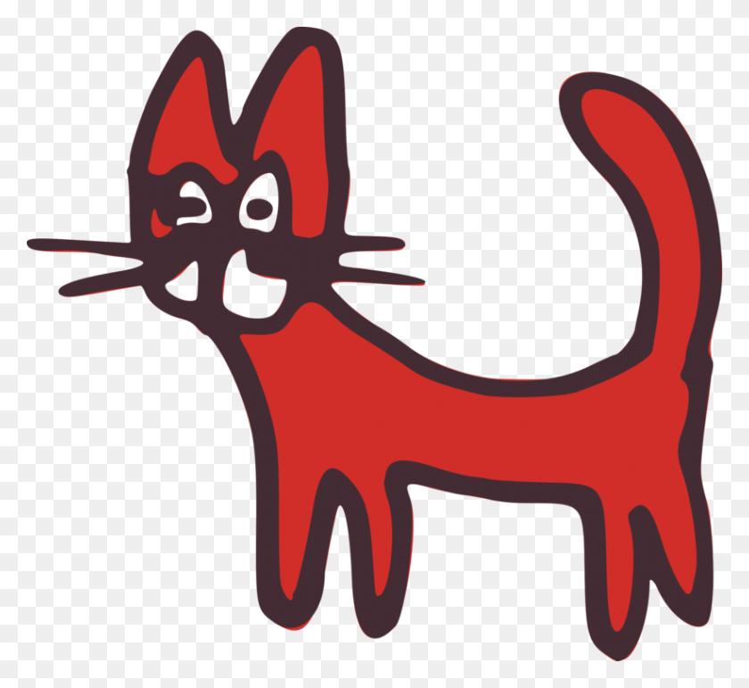 Whiskers Kitten Felidae Wildcat California Spangled Free - Wildcat Clipart