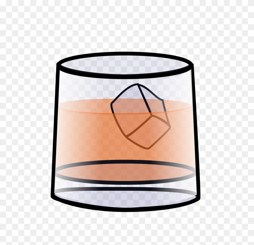 750x750 Whiskey Glencairn Whisky Glass Alcoholic Drink Liquor Free - Moonshine Jug Clipart