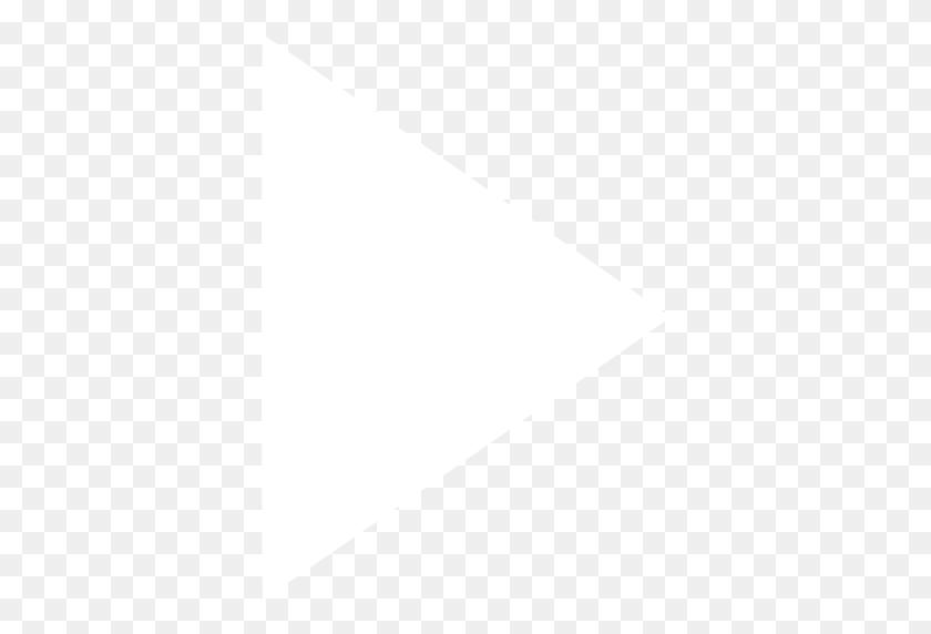 512x512 White Arrow Icon - Arrow PNG White