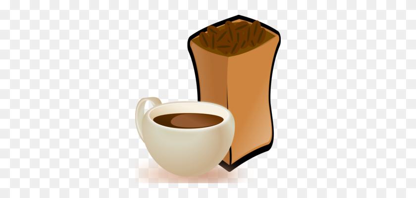 White Coffee Iced Coffee Coffee Milk Coffee Cup - Iced Coffee PNG
