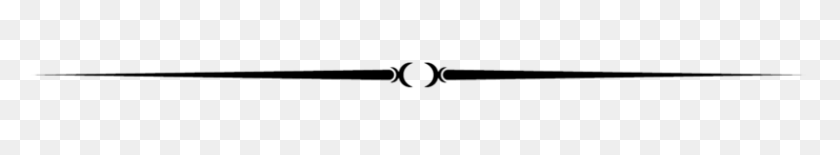 White Divider Png, Image - Page Dividers PNG