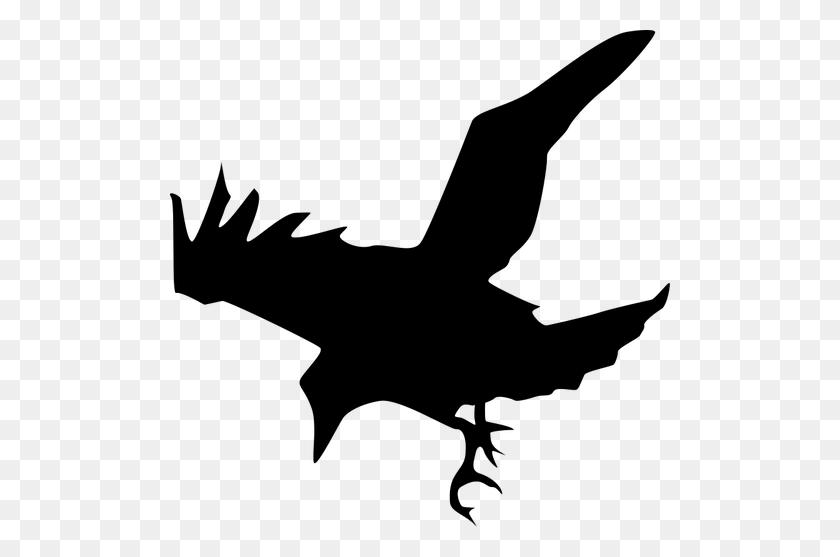 White Dove Silhouette Clip Art - White Bird Clipart
