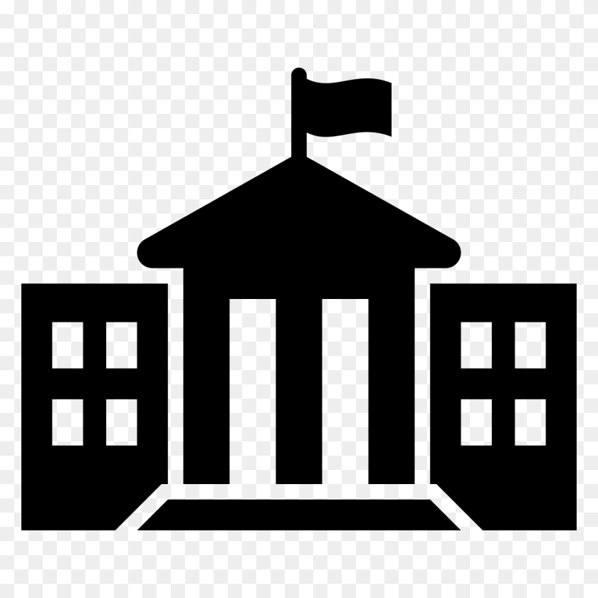White House Clipart Legislative Leader - Legislative Branch Clipart