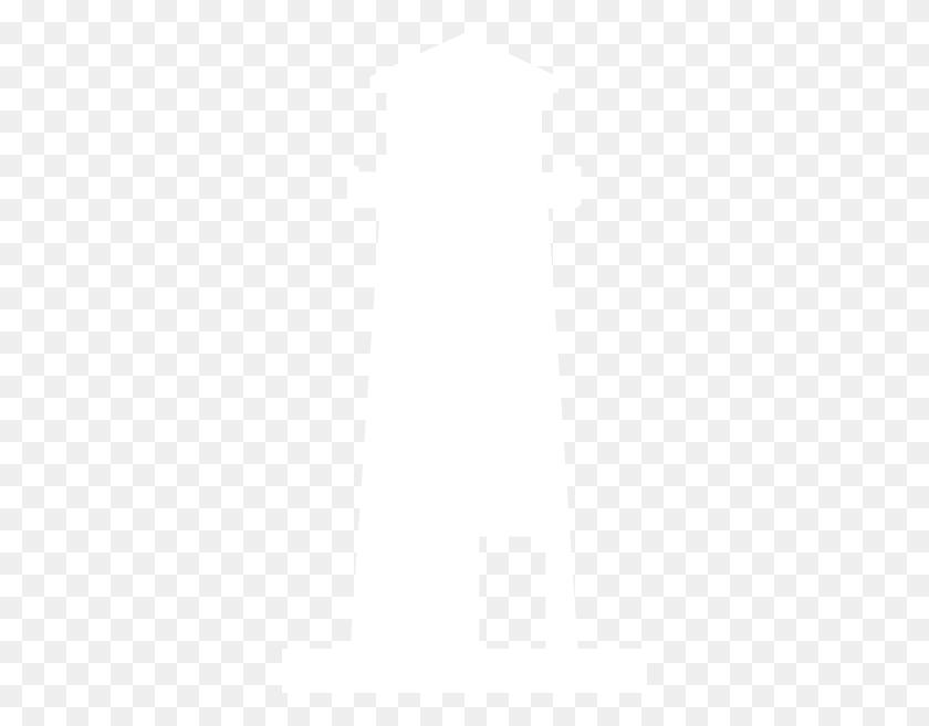 White Lighthouse Clip Art - Lighthouse Black And White Clipart