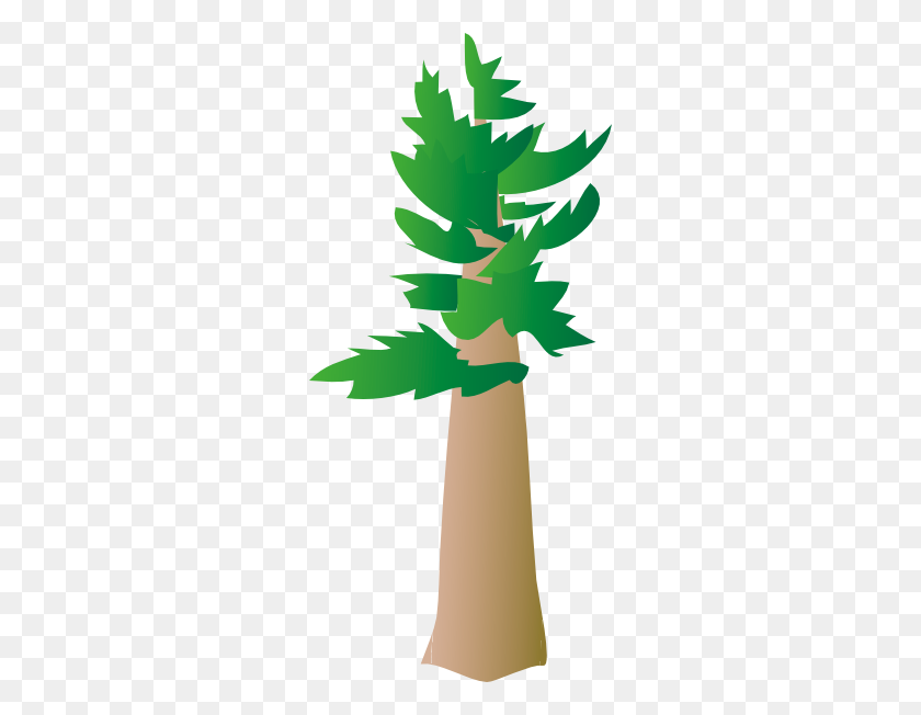 White Pine Tree Clip Arts Download - Pine Tree PNG