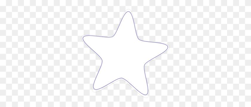 White Stars Clipart Clip Art Images - Black Stars PNG