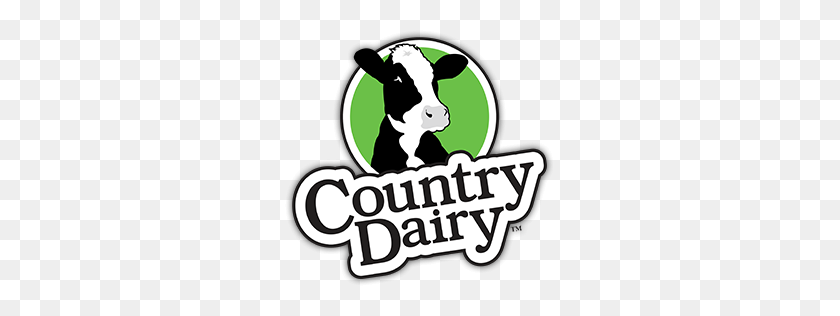 Who We Are Country Dairy - Milking A Cow Clipart