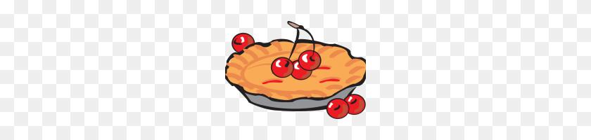 Whole Pie Clipart Whole Pumpkin Pie Vector Freeuse Library Png - Pumpkin Pie PNG
