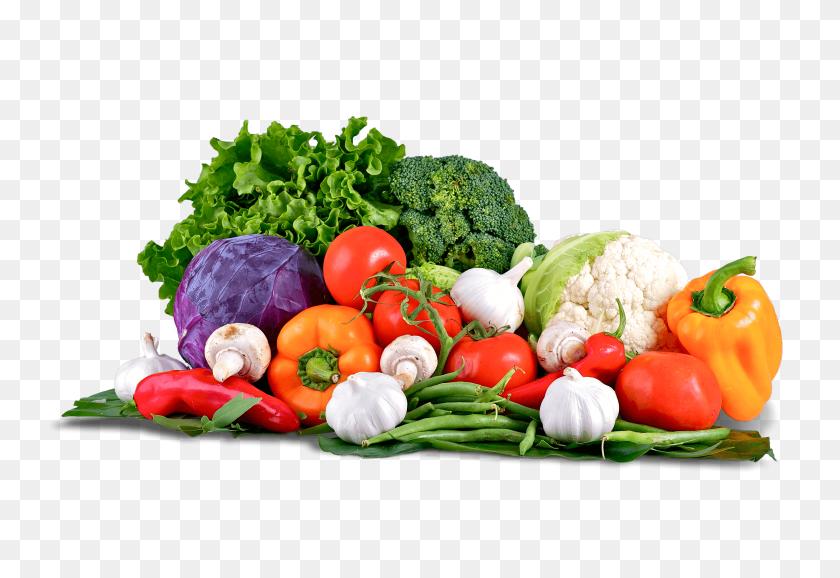 Wholesale Fruit And Veg Melbourne Fruit And Veg Delivery Melbourne - Veggies PNG