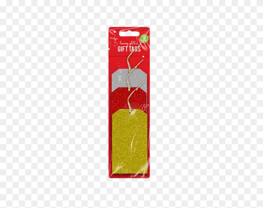 Gold glitter - find and download best transparent png