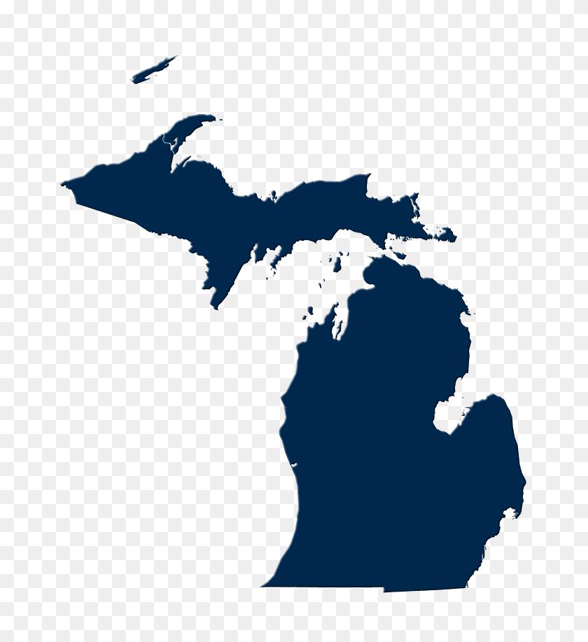 Why Michigan Psychiatry Michigan Medicine University - Michigan PNG