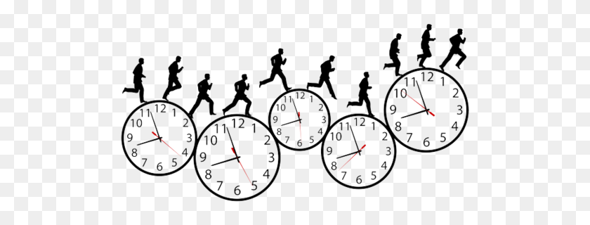 Why Time Flies Faster As You Age Increasing Worldsecretnews Medium - Time Flies Clipart