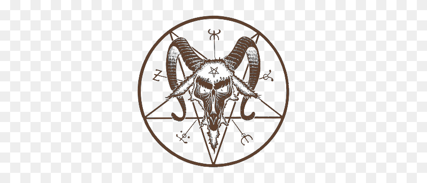 Wiccan Pentagram Whispering Worlds - Pentagram PNG