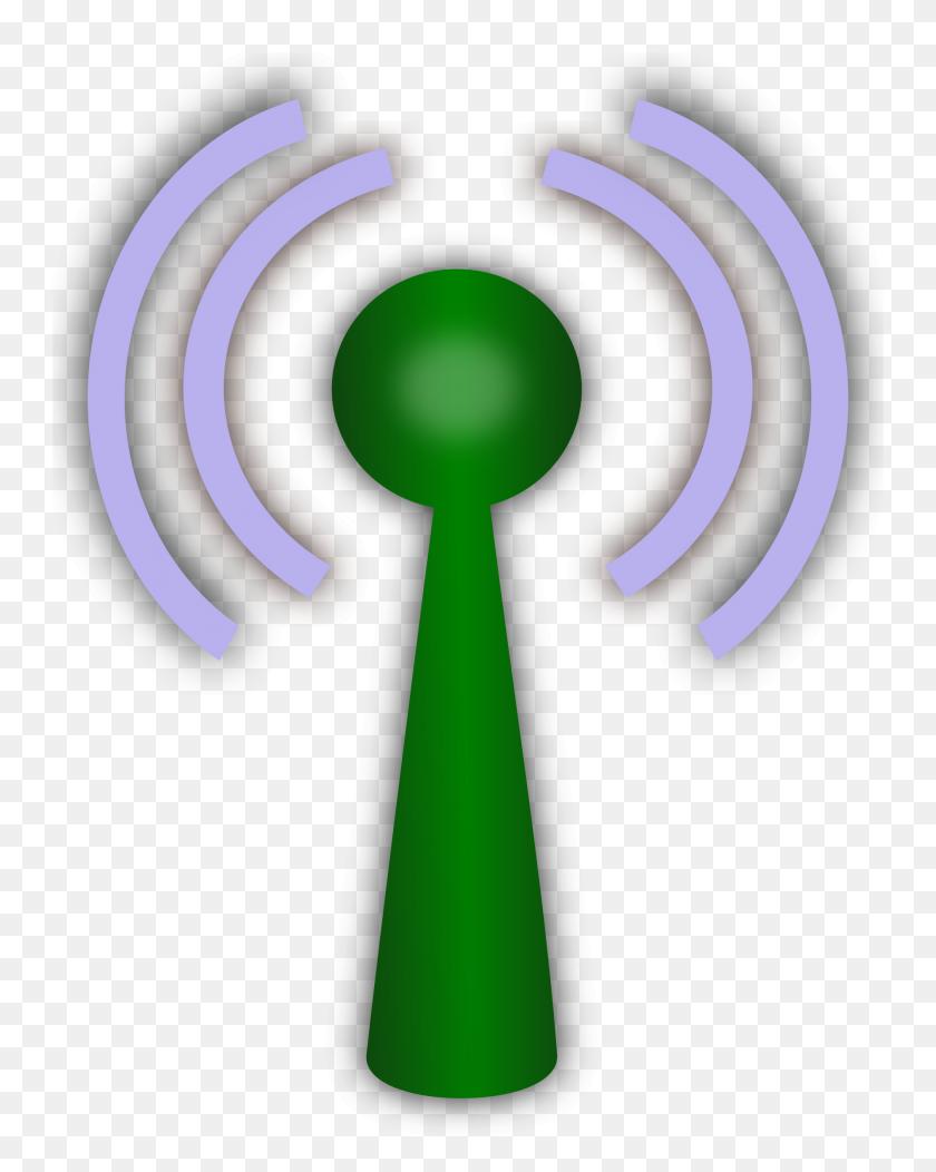Wifi Clipart Wifi Icon - Wifi Symbol PNG