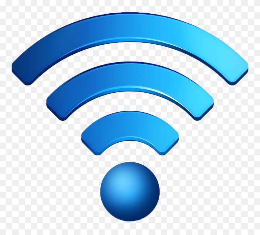 Wifi Hd Png Transparent Wifi Hd Images - Wifi Logo PNG