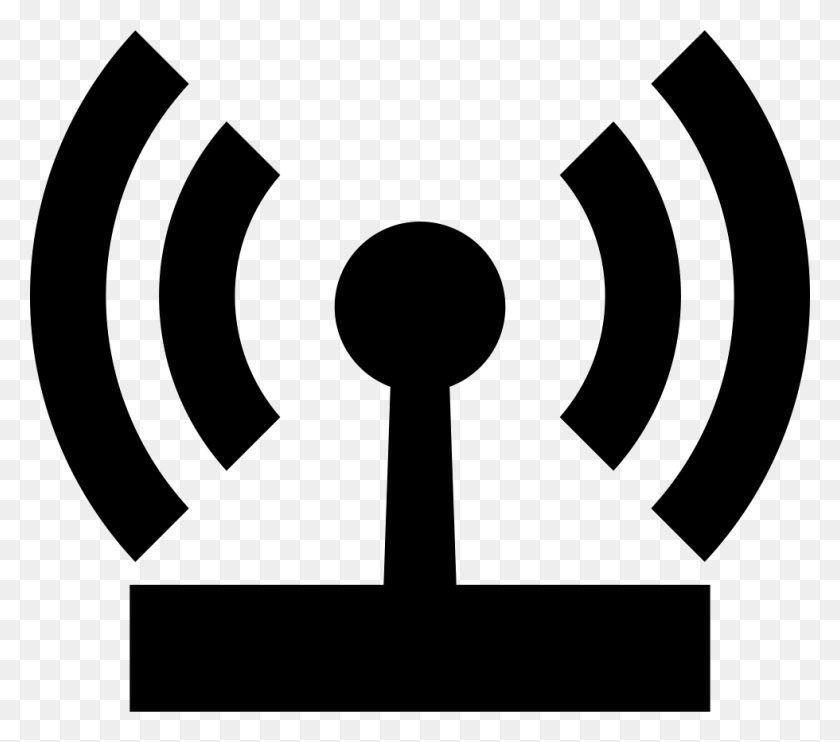 Wifi Signal Png Icon Free Download Wifi Logo Png Stunning Free Transparent Png Clipart Images Free Download
