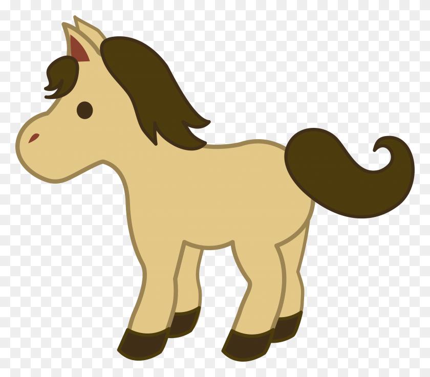 Wild Running Horse Clipart Free Clipart Design Download - Running Horse Clipart