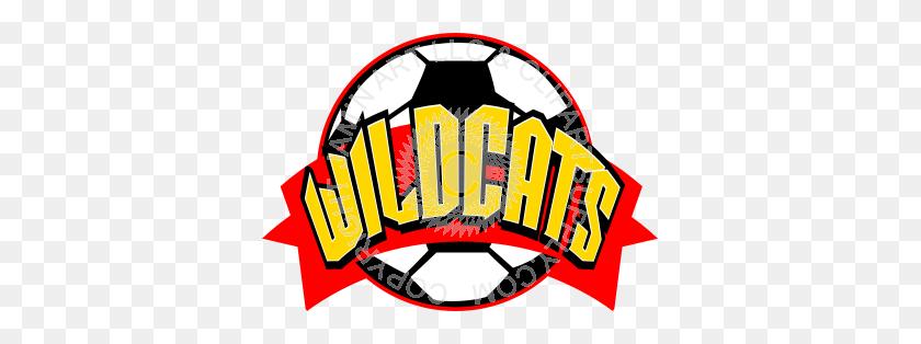 Wildcats football Clip Art | k44889576 | Fotosearch