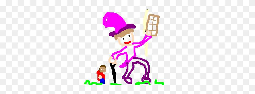 Willy Wonka - Willy Wonka Clip Art