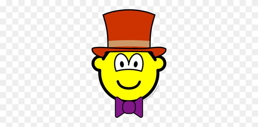 Willy Wonka Buddy Icon Buddy Icons - Willy Wonka Clip Art