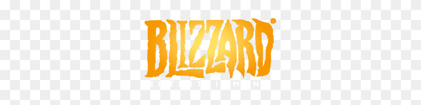 Win The Winter - Blizzard Logo PNG