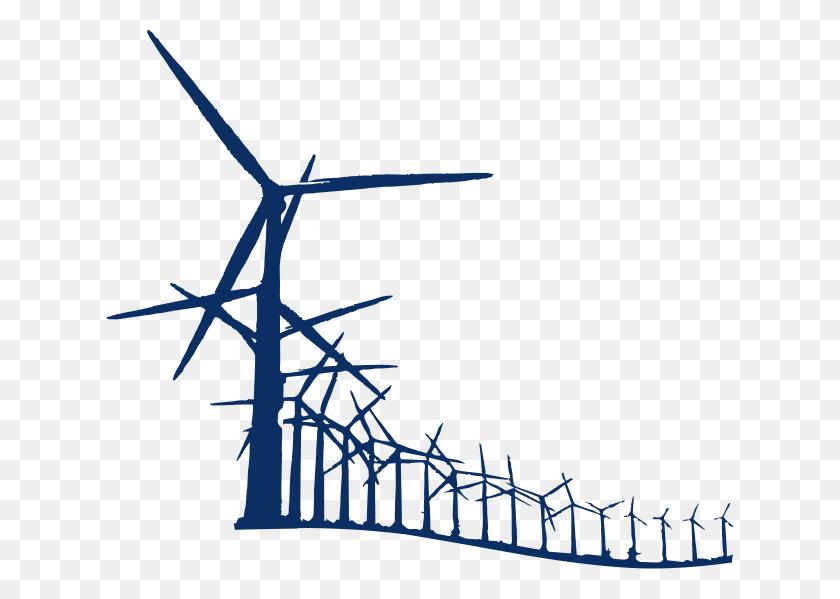 Wind Farm T Shirt Sandbox Threads - Wind Turbine Clipart