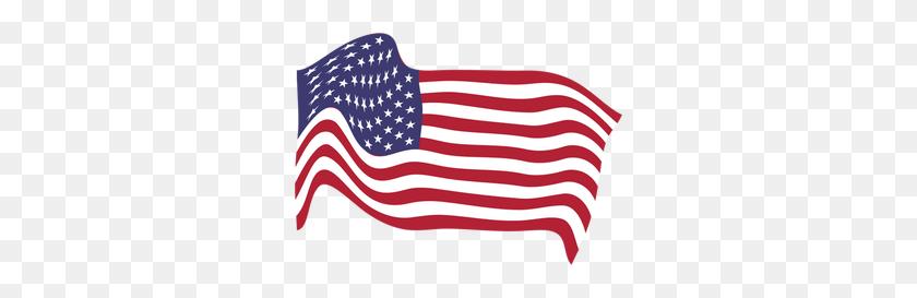 Wind Vane Clip Art Free - World Flags Clipart